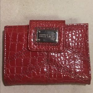 Small Kenneth Cole wallet